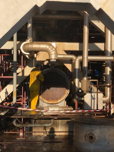 Čištění průmyslových technologií_3
